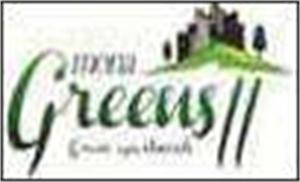 Mona Townships Pvt. Ltd.