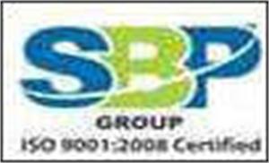 Singla Builder & Promoters Ltd.