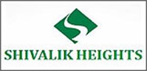 Shivalik Properties & Developers
