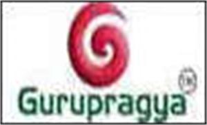 Guru Pragya Infra Pvt. Ltd