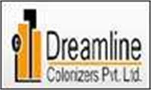 Dreamline Realmart India Pvt. Ltd.