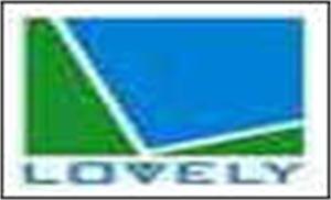 Lovely Promoters Pvt. Ltd.