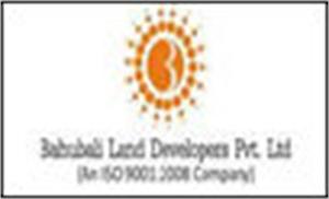 Bahubali Land Developers Pvt. Ltd.