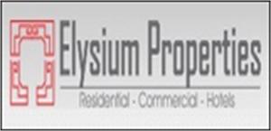Elysium Properties India P Ltd