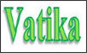 Vatika Associates