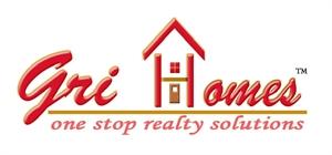 Gri Homes Pvt. Ltd.