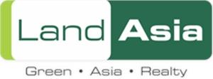 Landasia Infrastructure Limited