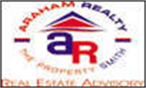 Araham Realty Pvt. Ltd.