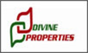 Divine Properties