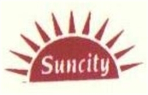 Suncity Developers
