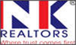 NK Realtors P Ltd