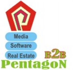 Pentagon B2B