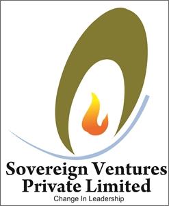 Sovereign Ventures Plc