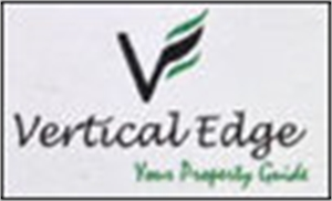 Vertical Edge