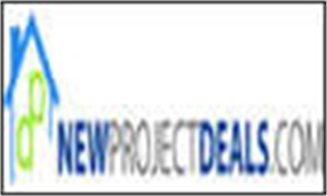New Project Deals Property Services