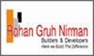 Rohan Gruh Nirman