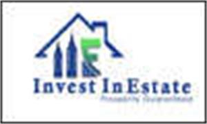 Invest In Estate Pvt. Ltd.