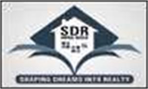 SDR Infrabuild Pvt. Ltd.