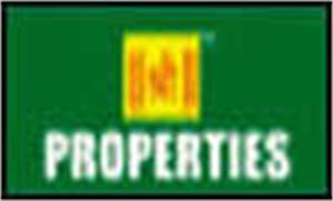 Shree Properties
