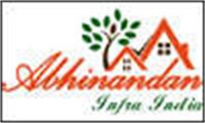 Abhinandan infra india