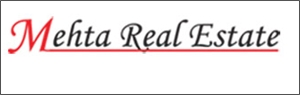 Mehta Real Estate
