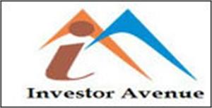 Investor Avenue