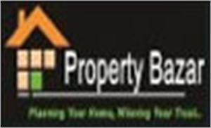 Property Bazar