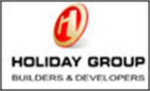 Holiday Group