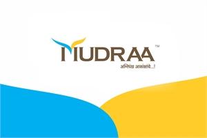 Mudraa Lifespaces Pvt. Ltd.