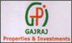GAJRAJ  PROPERTIES