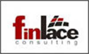 Finlace Consulting