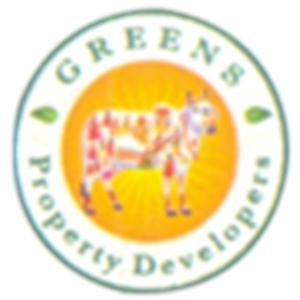 GREENS PROPERTY DEVELOPERS INDIA PVT LTD