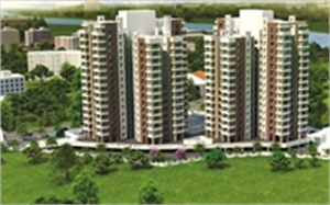 Shri Bala Ji Properties