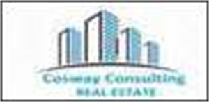 Cosway Consulting