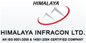 Himalaya Infracon Ltd