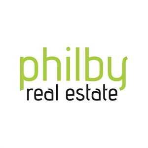 Philby Real Estate