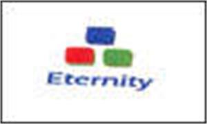 Eternity Home Exchange
