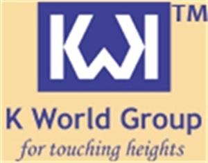 K. World Developers Pvt. Ltd.