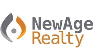 Newage Real Fin Pvt Ltd