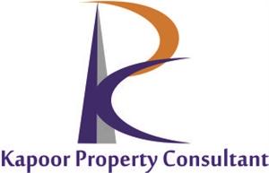 Bhasin Property Consultants