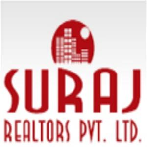 Suraj Realtors Pvt Ltd