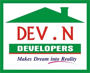 Dev. N. Developers