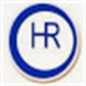 The Hr Realmart