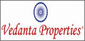 Vedanta Properties