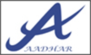Aadhar Propmart