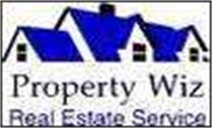 Property Wiz