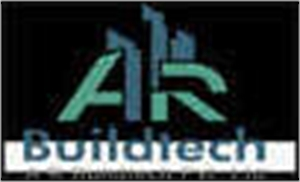 A R Buildtech