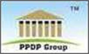 Provik Promoters & Developers (P) Ltd.