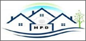Hindustan Promoters & Developers