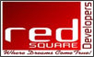 Red Square Developers Pvt. Ltd.